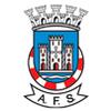 2ª AF Santarém Group 1