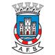 1ª AF Santarém