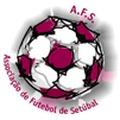 1ª AF Setúbal