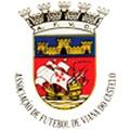 1ª AF V.Castelo