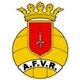 AF Vila Real Divisão Honra