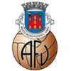 1ª AF Viseu Groupe 1