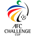 AFC Challenge Cup