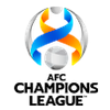 AFC Champions League Grupo 2