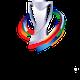 AFC U-23 Cup