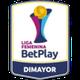 Championnat colombien féminin