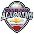 Alagoano Final