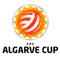 Copa de Algarve