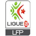 Liga Argelia Sub 21