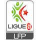 Liga da Argélia Sub 21