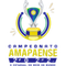 Amapaense