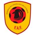 Supercopa de Angola