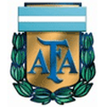 Argentina Reserve League