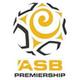 New Zealand Premiership