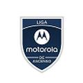 Liga de Ascenso Clausura Costa Rica