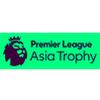 Premier League Trophée Asie