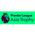 Premier League Trophée Asie