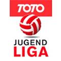 Bundesliga Autriche U18