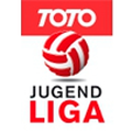 Bundesliga Austria Sub 18