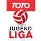 Bundesliga Áustria Sub 18