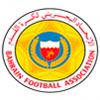Copa Bahréin