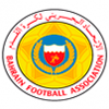 Second Division Bahrain
