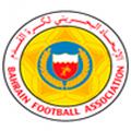Copa Bahrein
