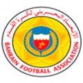 Bahrain Cup