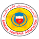 Second Division Bahrain