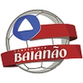 Championnat de Bahia