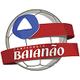 Baiano 1