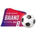 Baiano 2