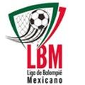 Liga de Balompié Mexicano