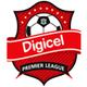 Premier Division Barbados
