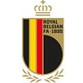 Primera División Amateur Bélgica
