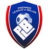 Liga Belice - Clausura