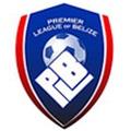 Premier League Belize - Ouverture