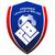 Premier League Belize