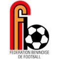 Liga Benín