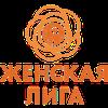 Premier Bielorrusia Femenina