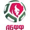 Liga Reservas Bielorrusia