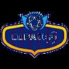 Liga Boliviana - Apertura