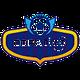 Liga Boliviana - Clausura