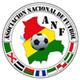 Nacional B Bolivia - Clausura