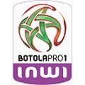 Botola Maroc Télécom