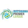 Liga Botsuana
