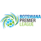 Botswana League