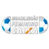 Campeonato Brasileiro Femenino