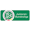 Bundesliga Sub 19 Grupo 1