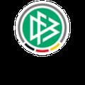 Bundesliga Sub 19